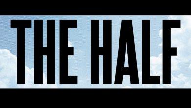 Photo of DJ Snake – The Half (TWRK x GRAVES Remix) [feat. Young Thug, Jeremih & Swizz Beatz] – Single (iTunes Plus) (2017)