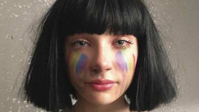 Photo of Sia – This Is Acting (Deluxe Version) (2016) (iTunes Plus)