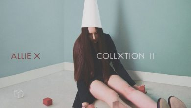 Photo of Allie X – CollXtion II (iTunes Plus) (2017)