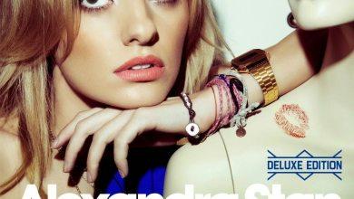 Photo of Alexandra Stan – Saxobeats (Deluxe Edition) (iTunes Plus) (2012)
