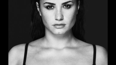 Photo of Demi Lovato – Tell Me You Love Me (Deluxe) (iTunes Plus) (2017)