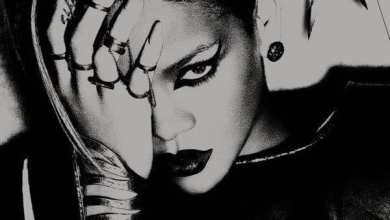 Photo of Rihanna – Rated R (iTunes Plus) (2009)