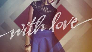 Photo of Christina Grimmie – With Love (iTunes Plus) (2013)