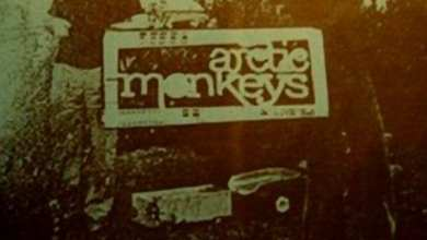 Photo of Arctic Monkeys – Beneath the Boardwalk (iTunes) (2004)
