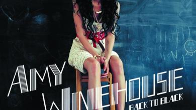 Photo of Amy Winehouse – Back to Black (iTunes Plus) (2007)