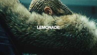 Photo of Beyoncé – Lemonade (iTunes Plus) (2016)