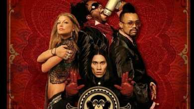 Photo of The Black Eyed Peas – Monkey Business (iTunes Plus) (2005)