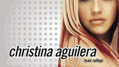 Photo of Christina Aguilera – Mi Reflejo (iTunes Plus) (2000)