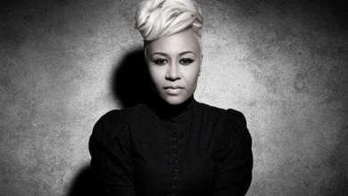Photo of Emeli Sandé – Our Version of Events (Special Edition) (iTunes Plus) (2012)