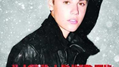 Photo of Justin Bieber – Under the Mistletoe (Deluxe Edition) (iTunes Plus) (2011)