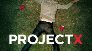 Photo of VA – Project X (Original Motion Picture Soundtrack) [Deluxe Edition] (iTunes Plus) (2012)