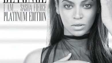 Photo of Beyoncé – I Am…Sasha Fierce (Platinum Edition) (iTunes Plus) (2008)