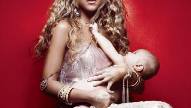 Photo of Shakira – Fijación Oral, Vol. 1 (iTunes Plus) (2005)