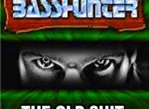 Photo of Basshunter – The Old Shit (MP3) (2006)