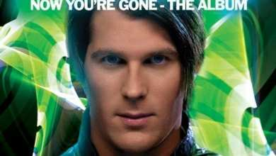 Photo of Basshunter – Now You're Gone (Bonus Tracks Version) (iTunes Plus) (2008)
