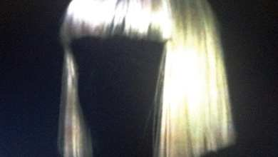 Photo of Sia – 1000 Forms of Fear (iTunes Plus) (2014)
