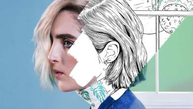 Photo of Shura – Nothing's Real (iTunes Plus) (2016)