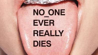 Photo of N.E.R.D – NO ONE EVER REALLY DIES (iTunes Plus) (2017)