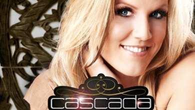 Photo of Cascada – Original Me (iTunes Plus) (2011)