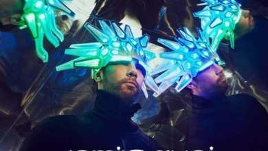 Photo of Jamiroquai – Automaton (iTunes Plus) (2017)