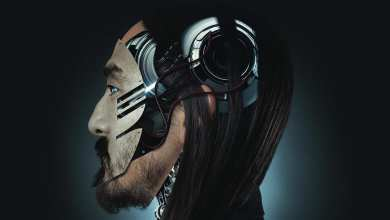 Photo of Steve Aoki – Neon Future II (iTunes Plus) (2015)