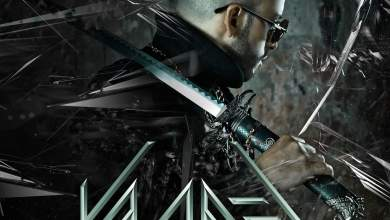 Photo of Yandel – Dangerous (iTunes Plus) (2015)