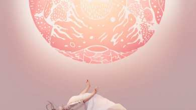 Photo of Purity Ring – Another Eternity (iTunes Plus) (2015)