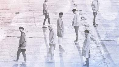 Photo of GOT7 – Fly (iTunes Plus) (2016)