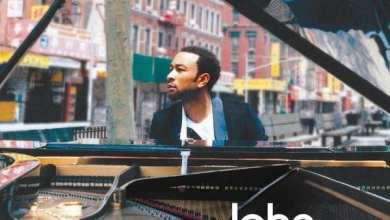Photo of John Legend – Once Again (iTunes Plus) (2006)