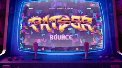 Photo of Dimitri Vegas & Like Mike & Quintino – Patser Bounce (Single) (iTunes Plus) (2018)