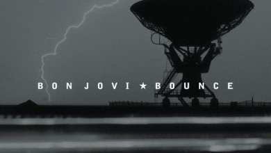Photo of Bon Jovi – Bounce (Special Edition) (iTunes Plus) (2002)