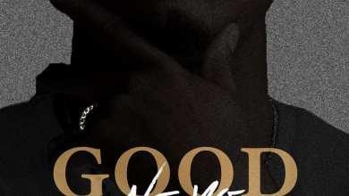 Photo of Ne-Yo – Good Man – Single (iTunes Plus) (2018)