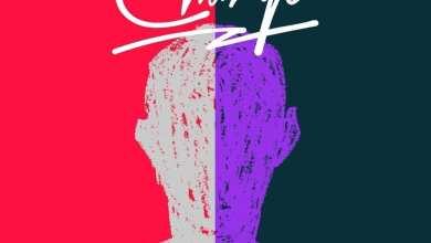 Photo of ONE OK ROCK – Change – Single (iTunes Plus) (2018)