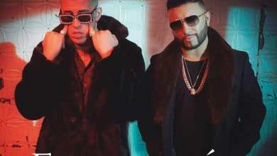Photo of Alex Sensation & Bad Bunny – Fantasía (Single) (iTunes Plus) (2018)