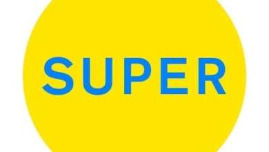 Photo of Pet Shop Boys – Super (iTunes Plus) (2016)