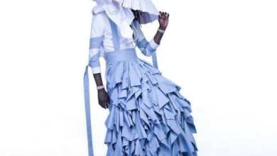 Photo of Young Thug – JEFFERY (iTunes Plus) (2016)