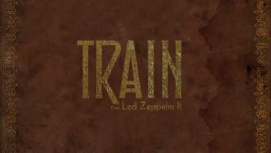 Photo of Train – Does Led Zeppelin II (iTunes Plus) (2016)