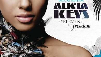 Photo of Alicia Keys – The Element of Freedom (Deluxe Version) (iTunes Plus) (2009)