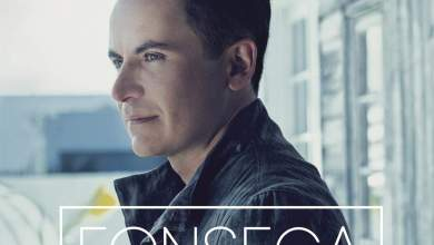 Photo of Fonseca – Conexión (iTunes Plus) (2015)