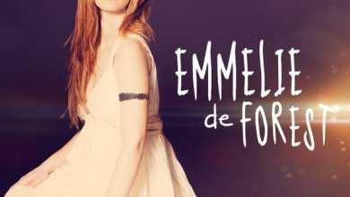 Photo of Emmelie de Forest – Only Teardrops (iTunes Plus) (2013)