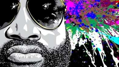 Photo of Rick Ross – Mastermind (Deluxe Version) (iTunes Plus) (2014)