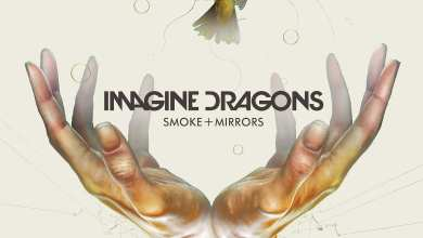 Photo of Imagine Dragons – Smoke + Mirrors (Deluxe) (iTunes Plus) (2015)