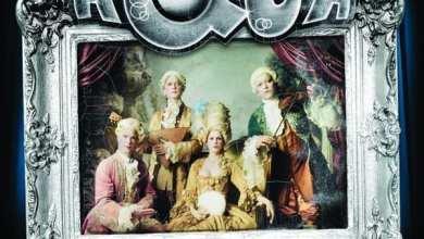 Photo of Aqua – Aqua: Greatest Hits (Speciel Edition) (iTunes Plus) (2009)