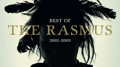 Photo of The Rasmus – Best of (2001-2009) (iTunes Plus) (2009)