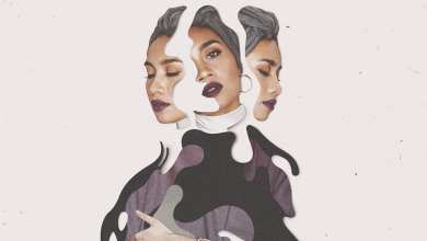 Photo of Yuna – Chapters (Deluxe) (iTunes Plus) (2016)