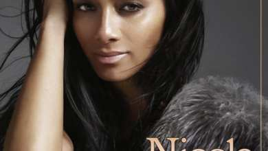 Photo of Nicole Scherzinger – Killer Love (iTunes Plus) (2011)