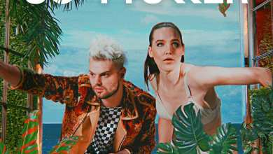 Photo of Sofi Tukker – Treehouse (iTunes Plus) (2018)