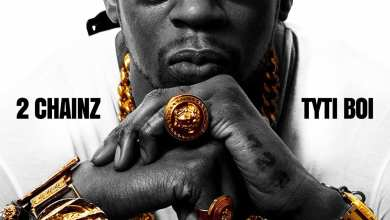 Photo of 2 Chainz – Tyti Boi (iTunes Plus) (2017)
