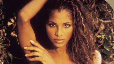Photo of Toni Braxton – Platinum & Gold Collection (iTunes Plus) (2004)
