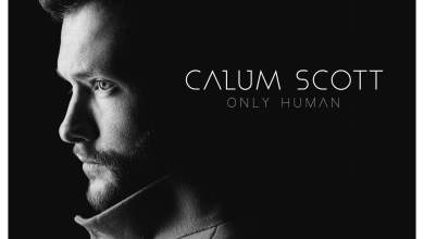 Photo of Calum Scott – Only Human (Deluxe) (iTunes Plus) (2018)